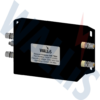 Mains, Single Circuit Protection WSP-F1/230/13 WSP-F1/230/3 WSP-F1/230/7