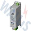 AN Wallis Mains Distribution Protection WSP240M1 (MAINS, TYPE 1 & 2)