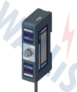 AN Wallis Telecom Protection WSPTLP/6BT (DATA, TYPE 2)